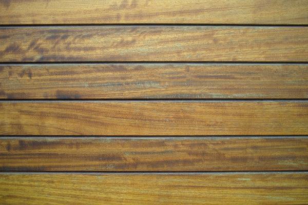 imitacja drewna na ścianę