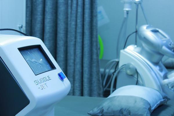 laserowe usuwanie owłosienia przeprowadzane w szczecinie