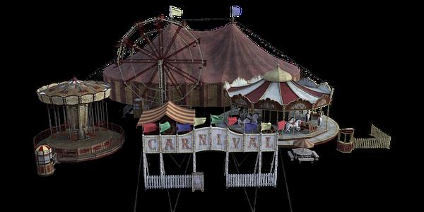 namioty cateringowe - niedrogi wynajem