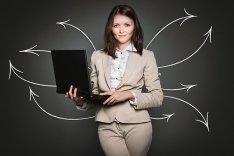 rozwiązania mobilne dla biznesu