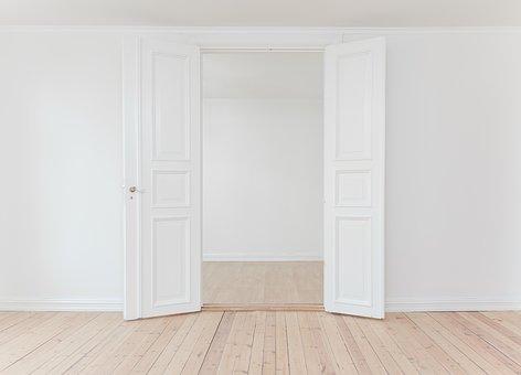 drzwi wewnętrzne chełm