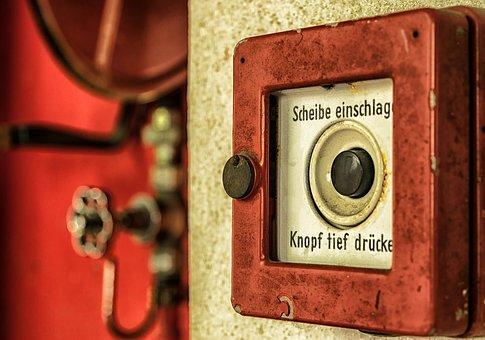 instalacje przeciwpożarowe lublin