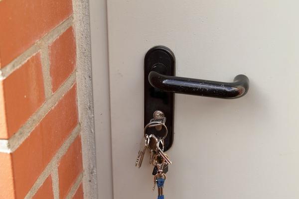 szybki montaż drzwi na śląsku