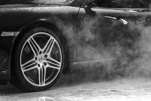 dobre myjnie samochodowe - producent