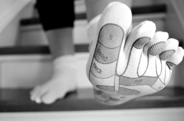 komfortowe skarpetki męskie do obuwia sportowego