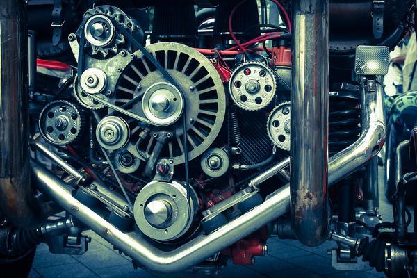 naprawa turbosprężarek rzeszów