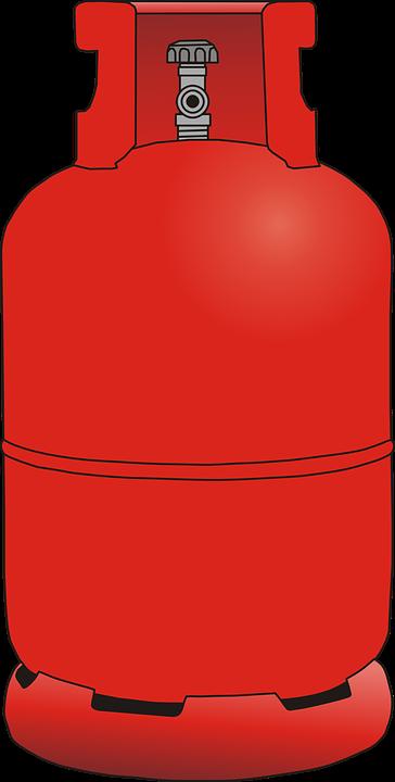 zbiorniki adblue
