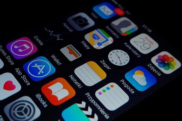 tworzenie aplikacji mobilnych android