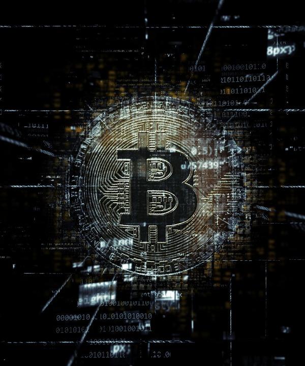 dobra koparka bitcoin