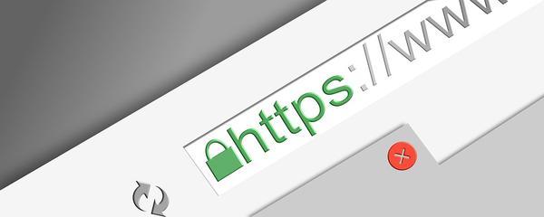 szybkie tworzenie stron www