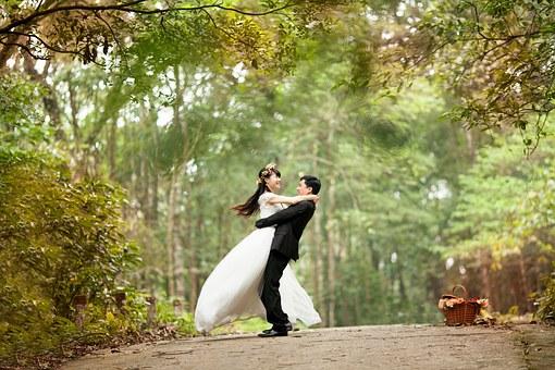 filmowanie ślubów w Częstochowie